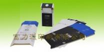 深圳电子烟包装盒印刷
